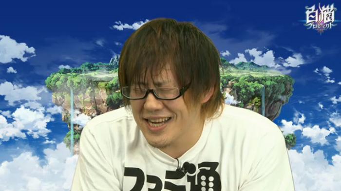 ケンちゃんチャレンジ022 3サムネ
