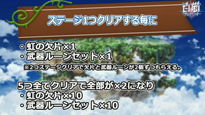 ケンちゃんチャレンジ022 1
