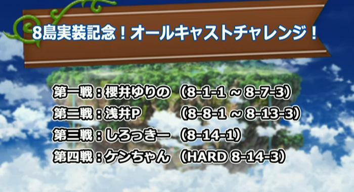 nikonamakikaku042903