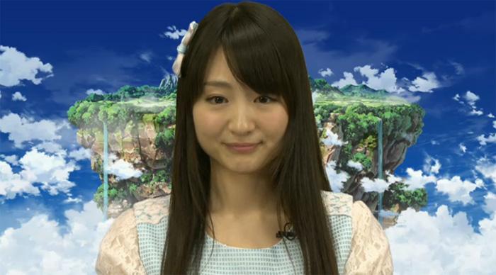 yurinosotugyou042901