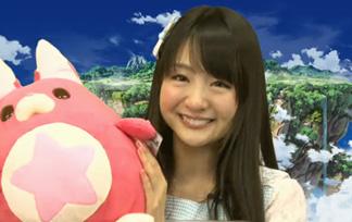 yurinosotugyou042908samune