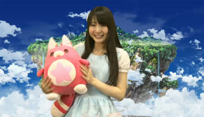 yurinosotugyou042924
