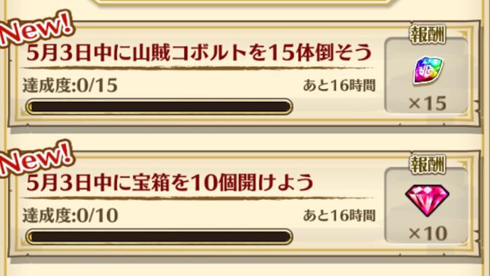 3caf0510c15c2a23b82c23e75e1a5888