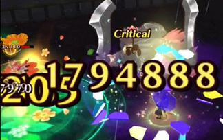 083102.jpg