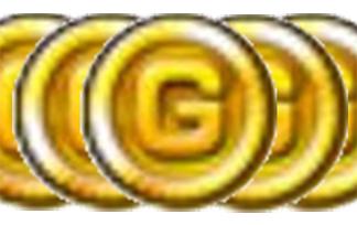 g01.jpg