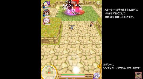 0105buki0141.jpg