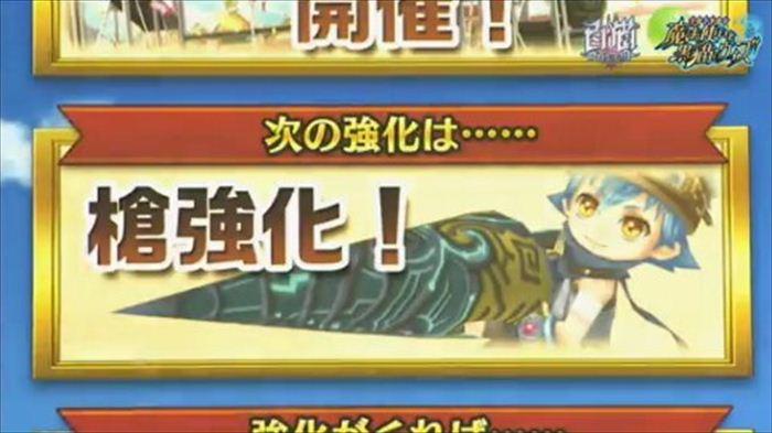 nikokuro0041.jpg