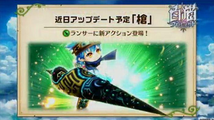nikokuro0051.jpg