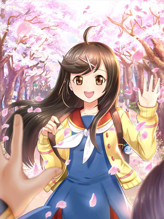 tyakazukakusei002.jpg