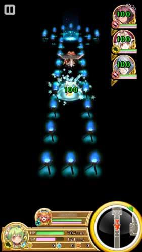 berfedredr.jpg