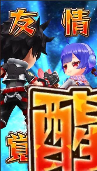 noakaku01.jpg