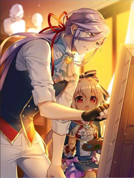 yukikaku01.jpg