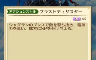 rezakura00.jpg
