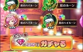 akira00.jpg