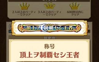 aimoko00.jpg