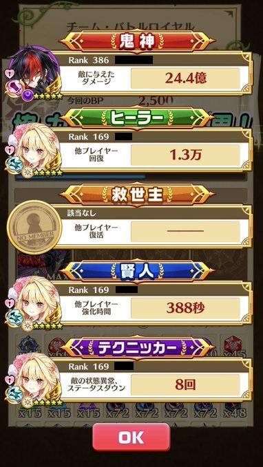 oji_kijin01.jpg