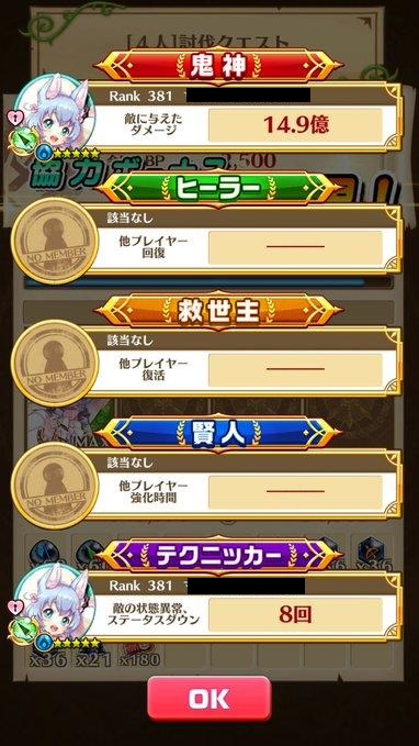 t_koyomi_s01.jpg