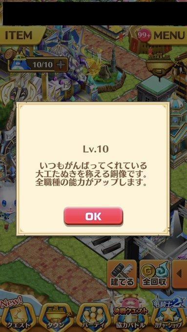 kenzo05.jpg