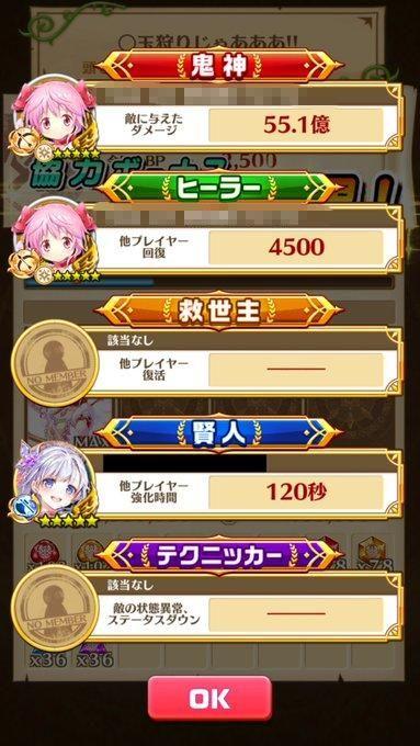 kima04.jpg