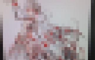 a174.jpg